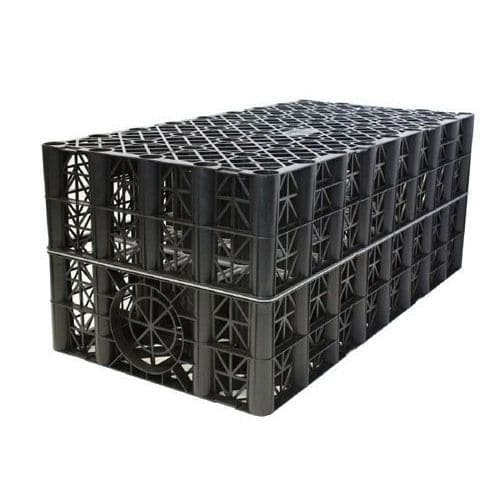 Polypipe Polystorm Soakaway Crate / Attenuation Cell - PSM1A
