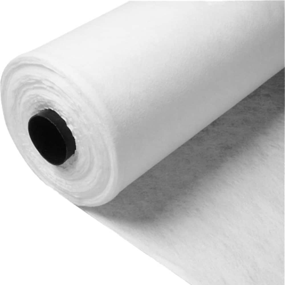 Terram Geotextile Membrane Non-Woven - Custom Size