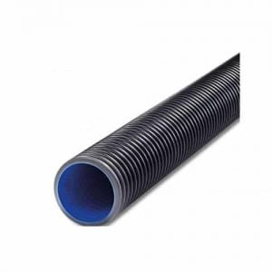 Twin Wall Drainage Pipe
