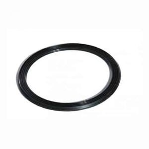 100mm twinwall drainage sealing ring