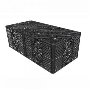 brett martin soakaway crate attenuation cell