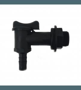 water butt tap