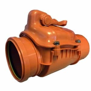 Non-Return-Valve-Anti-Flood-Basement-Valve