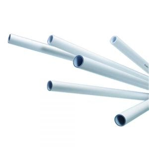 speed fit barrier pipe pushfit plumbing pipe white