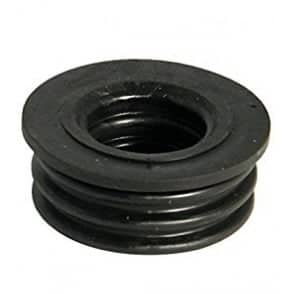 110mm rain water adaptor