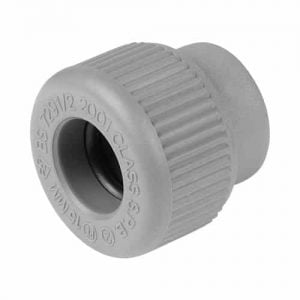 push-fit-plumbing-stop-end-grey