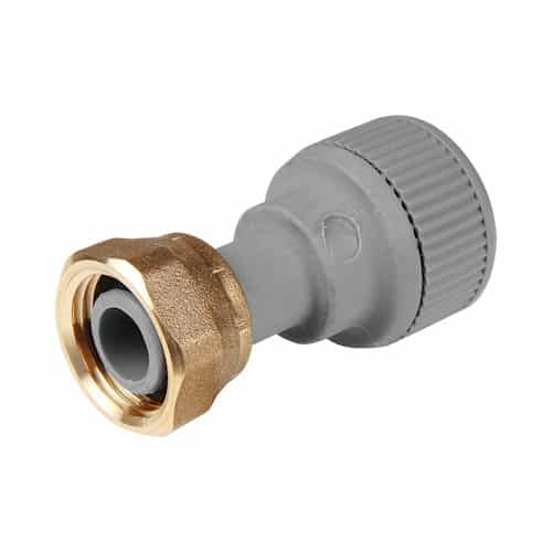 push-fit-plumbing-tap-connector