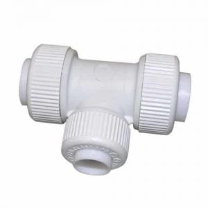 pushfit-plumbing-15mm-15mm-10mm-un-equal-tee