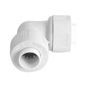 pushfit-15mm-90d-elbow-white