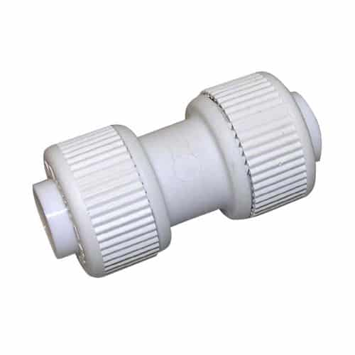 pushfit-plumbing-coupler-white
