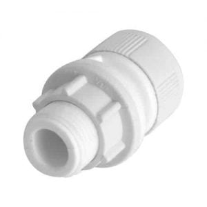 pushfit-tank-connector-white