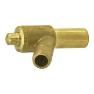 15mm-drain-off-cock-brass