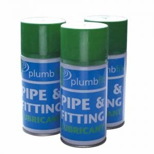 Push Fit Plumbing Accessories & Tools