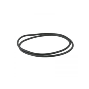 Picture of Sealing Ring