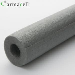 Armacell Insulation