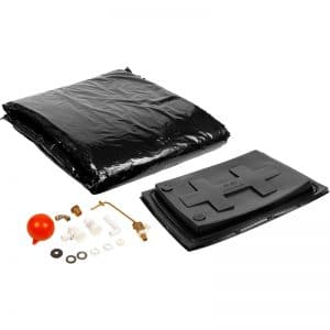 Byelaw 30 Loft Water Tank Kit