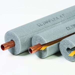 climaflex-insulation-self-seal