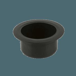 manhole base chamber blanking plug