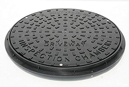 manhole cover 320mm