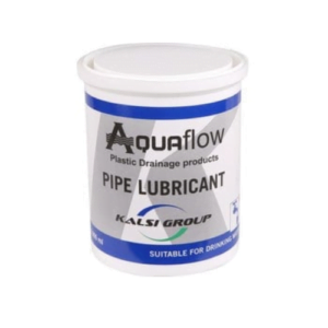 picture of pipe-lubricant-1kg