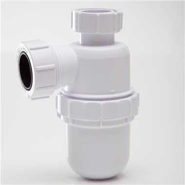 poly-pipe-bottle-trap-76mm-seal