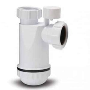 poly-pipe-bottle-trap-anti-vac
