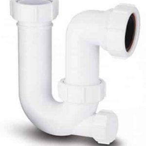poly-pipe-p-trap-eye-40-46mm