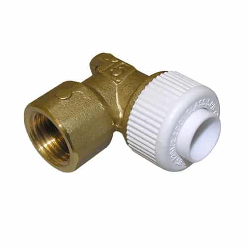 push-fit-plumbing-brass-female-bent-adaptor-white
