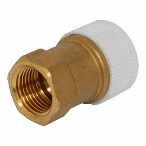 pushfit-plumbing-female-adaptor-white