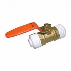 pushfit-plumbing-lever-valve-white