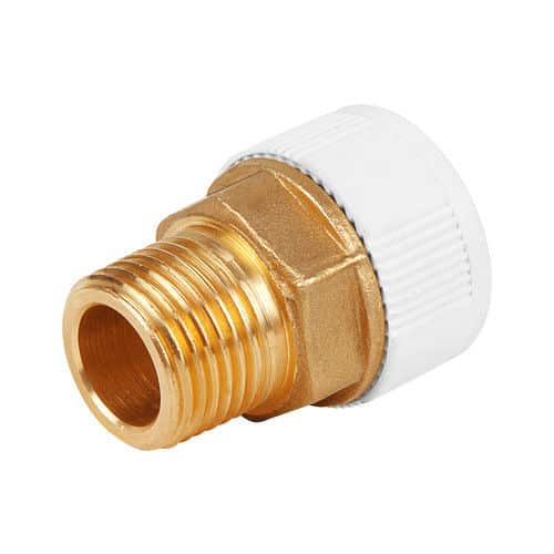 pushfit-plumbing-male-adaptor-white