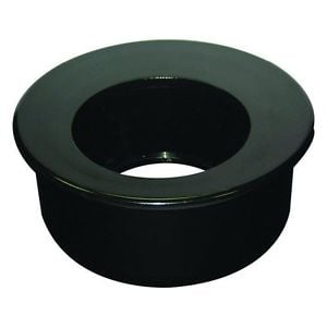 solvent soil boss pipe adaptor