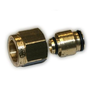 compression-connector