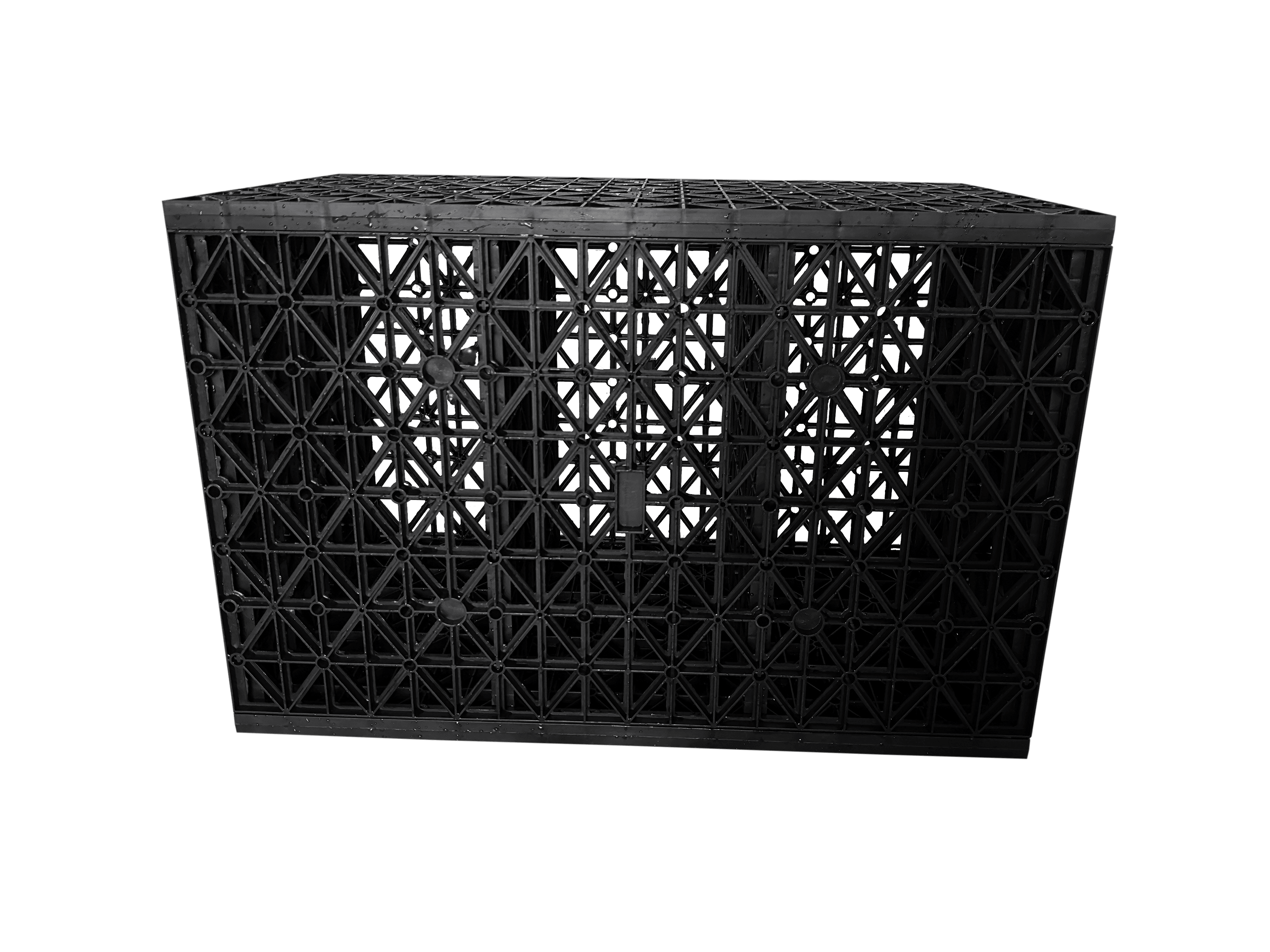 Geocell Soakaway Crate / Attenuation Cell