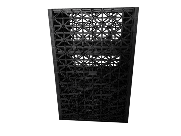 Geocell Soakaway Crate / Attenuation Cell image 2