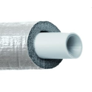 maincor-pre-insulated-pipe-coils
