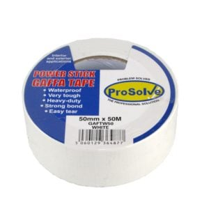 product picture of water proof tape for soakaway geotextiles