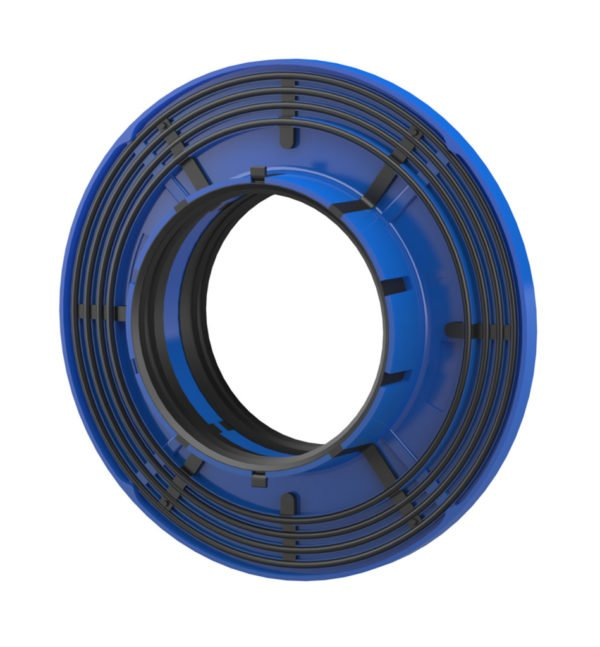 product picture of KGF110-150 Wall Collar Hauff technik