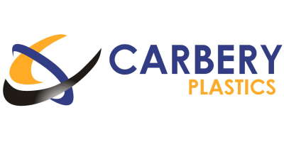 picture of carbery plastics logo