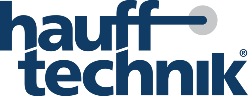 hauff technik cable and pipe seals logo