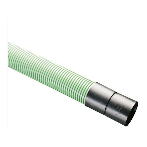 product picture of green hdpe twinwall ducting 6m cctv