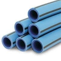 Puriton Barrier Pipes