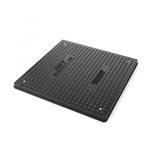 product picture of a manhole cover composite A15 450x450