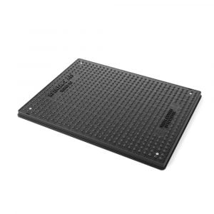 product picture of manhole cover composite A15 600x450