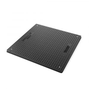 product picture of manhole cover composite A15 600x600