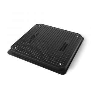 product picture of manhole cover composite C250 450x450