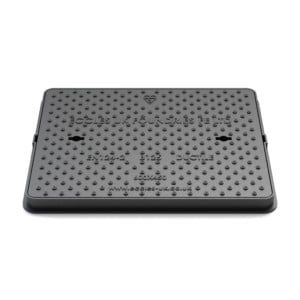 product picture for manhole cover composite b125 600x450