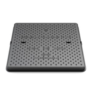 product picture for manhole cover composite b125 600x600