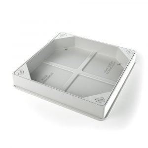product picture of manhole cover recessed block pavior 3.5 tonne 450x450