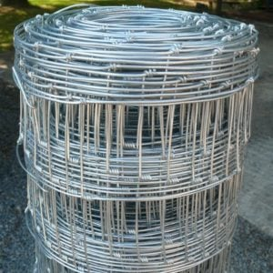 product picture of stock-fencing-roll